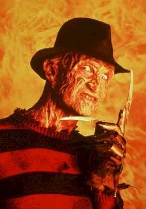 http://erinhoover.files.wordpress.com/2009/10/freddy-krueger.jpg